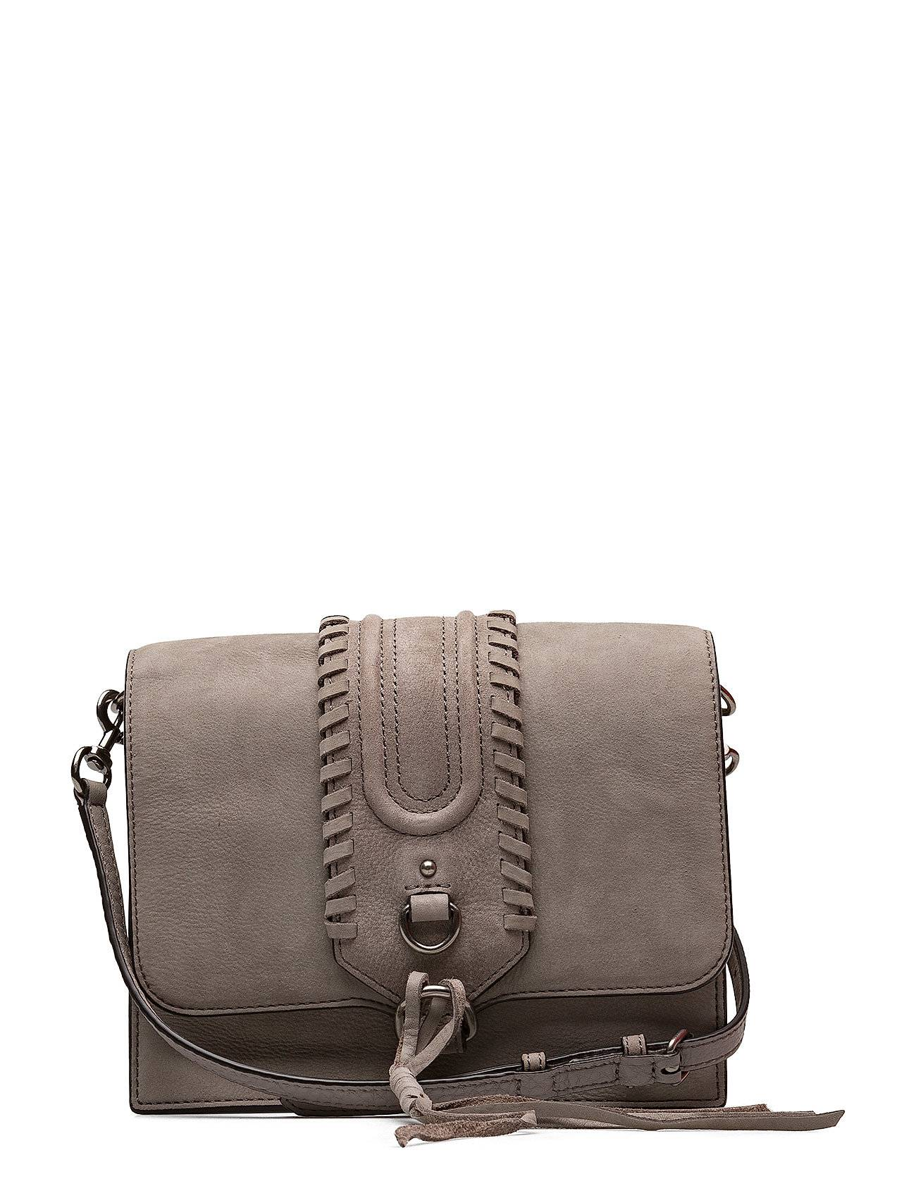 Rebecca Minkoff Paige Gusseted Crossbody
