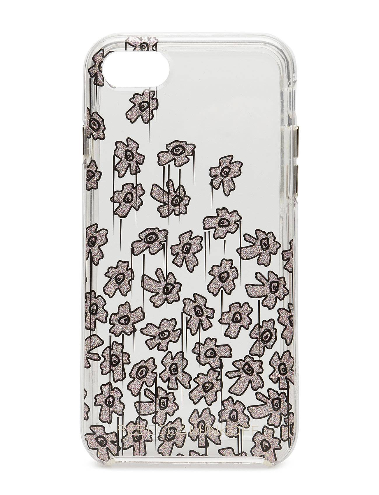 Rebecca Minkoff Painterly Flowers Case Iphone 7
