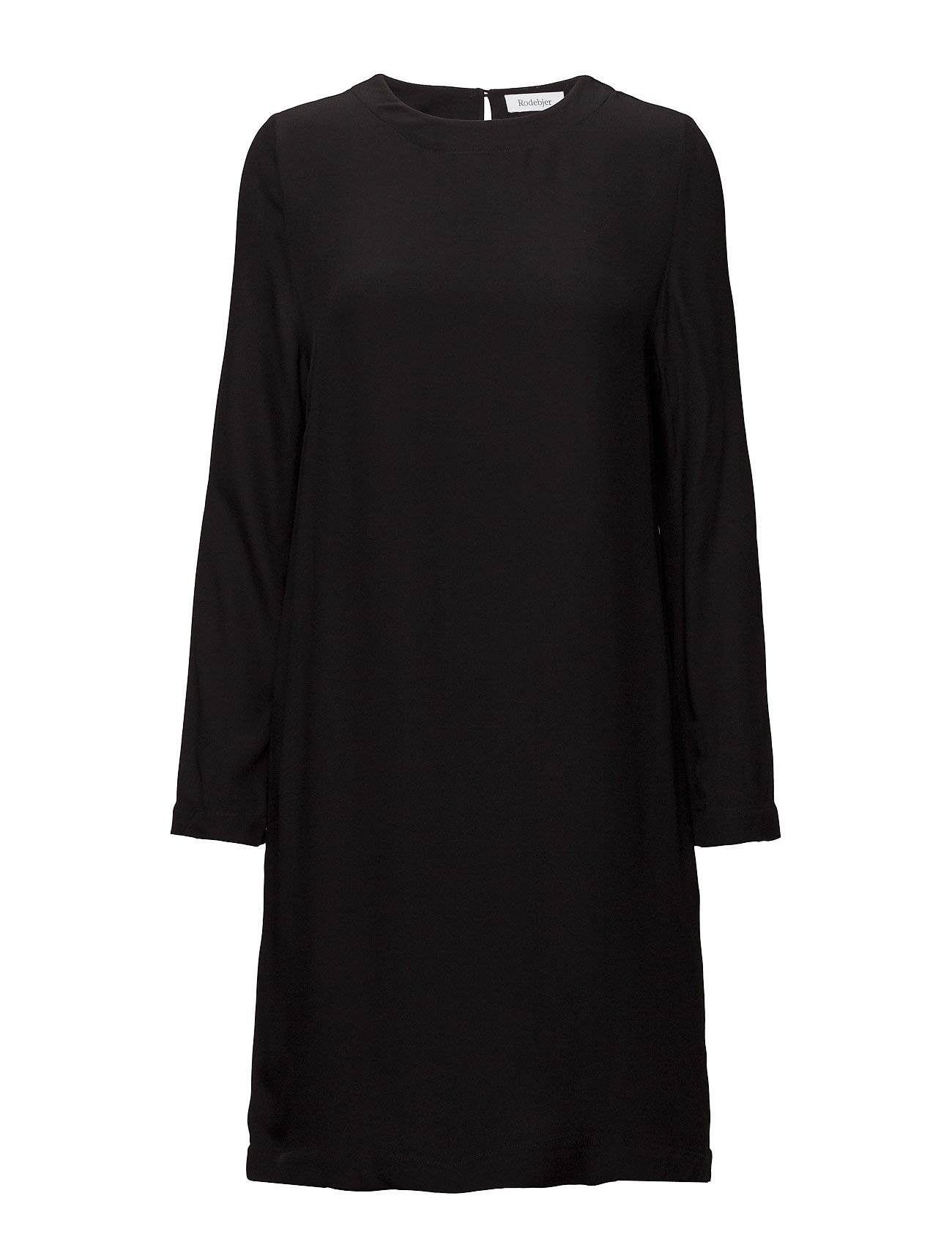 RODEBJER Candice Tunic