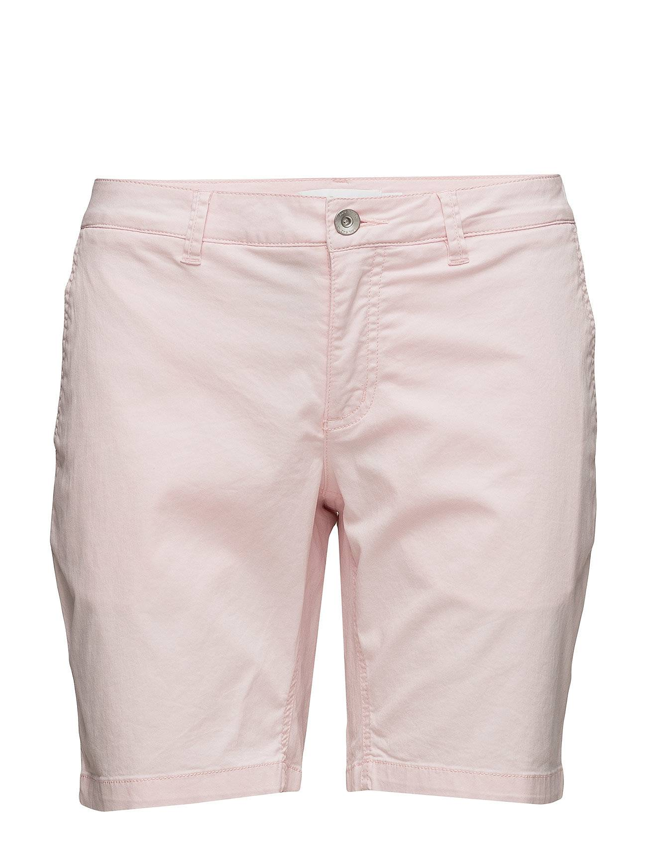 Sail Racing W Gale Chino Shorts