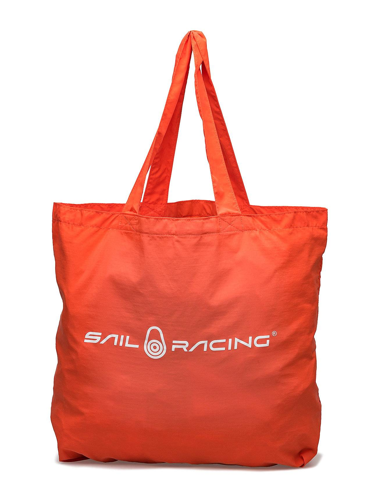 Sail Racing W Gale Bag
