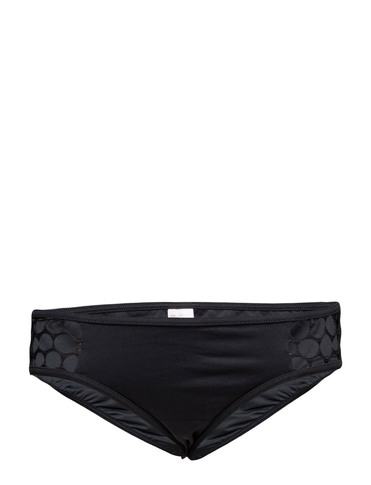 Seafolly Mesh About Hipster