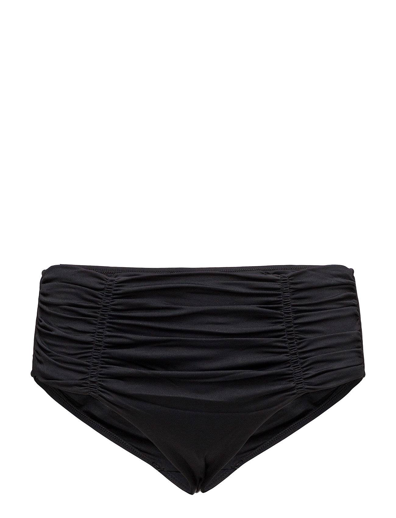 Seafolly Gathered Front Retro Pant