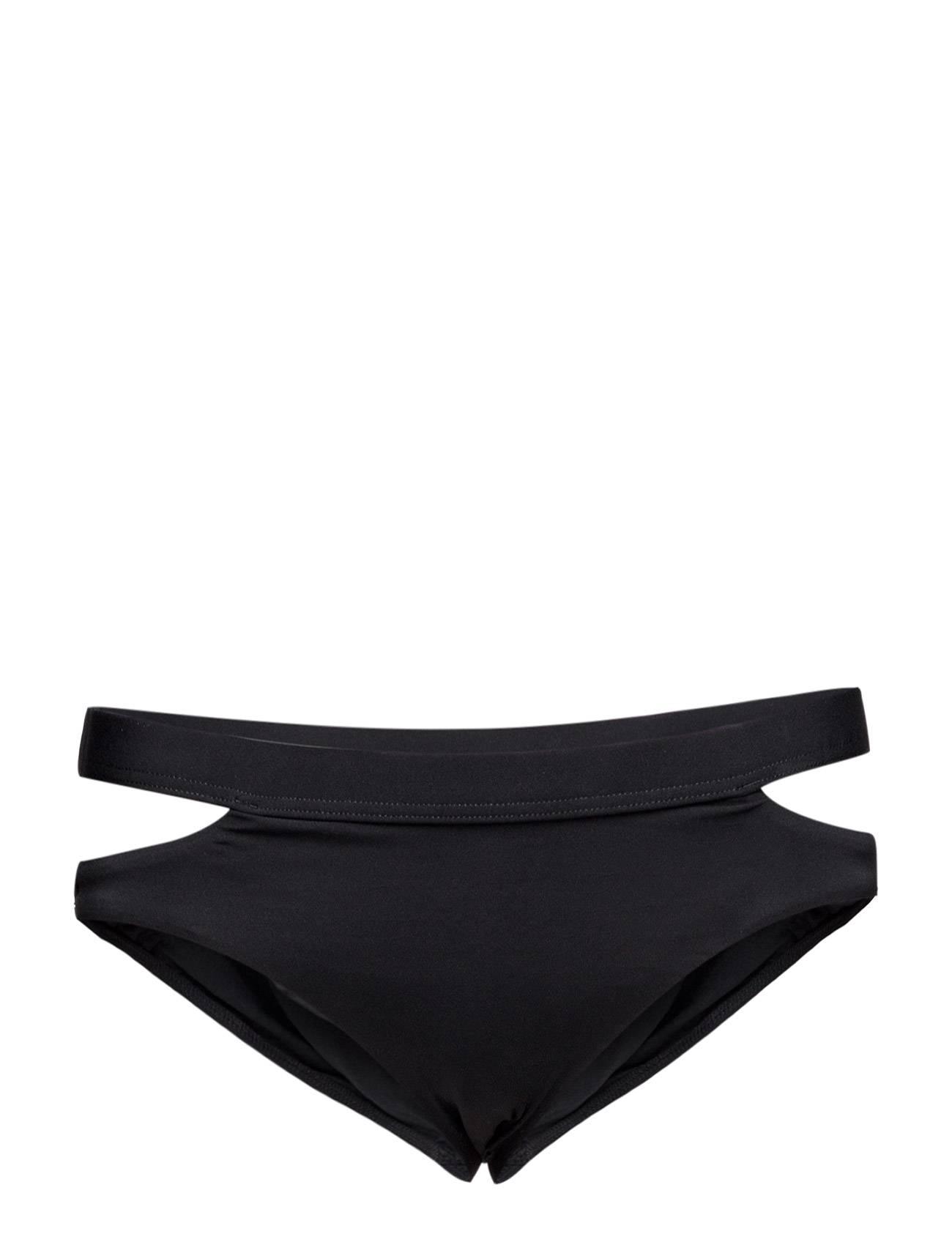 Seafolly Active Split Band Hipster