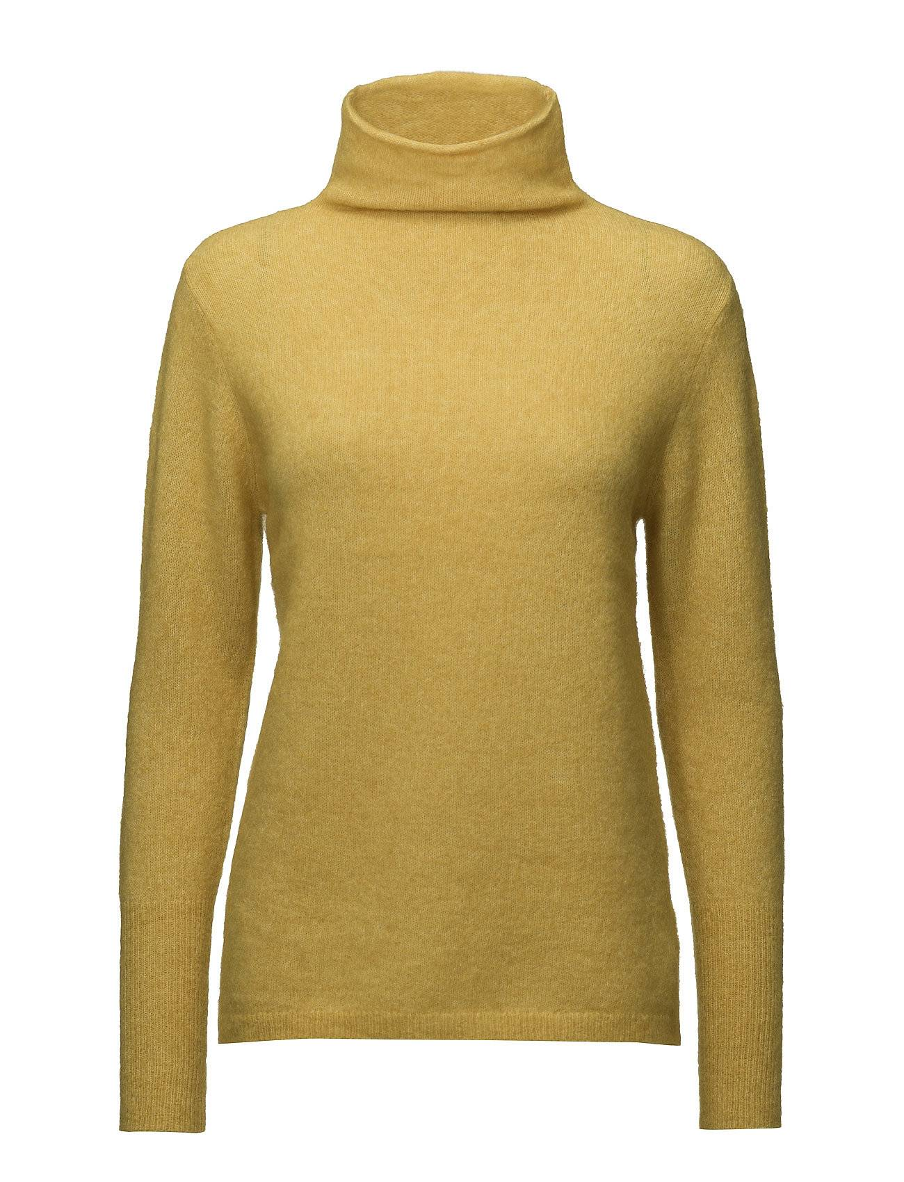 Second Female Brook Knit New T-Neck