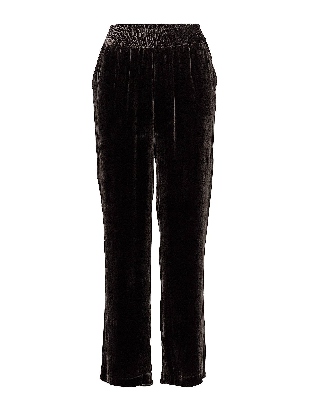 Second Female Mio Trousers