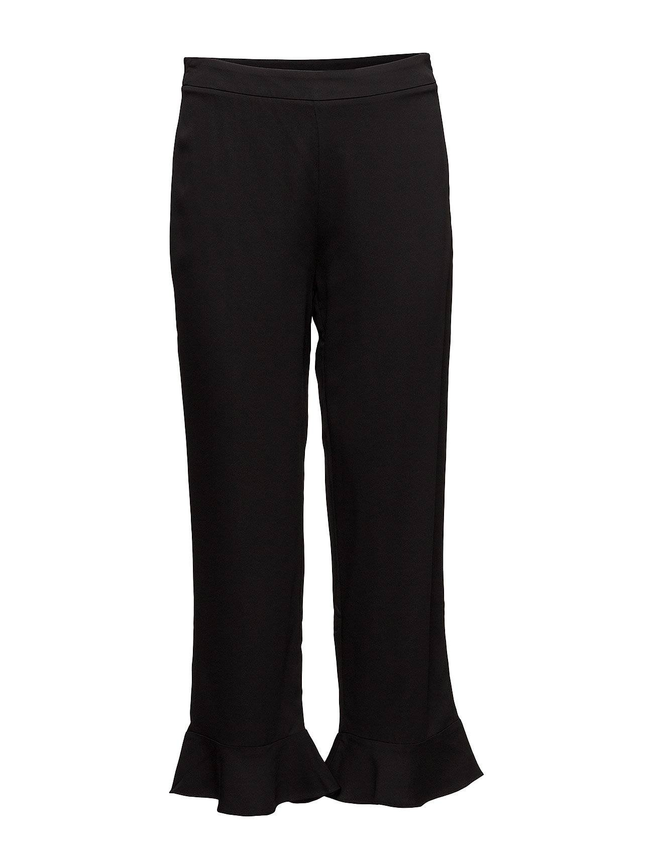 Second Female Goro Trousers