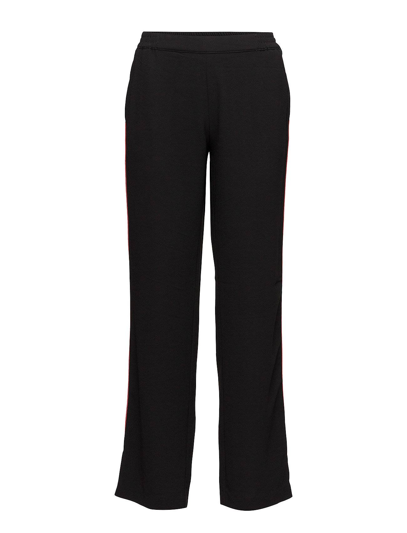 Second Female Tricky Trousers