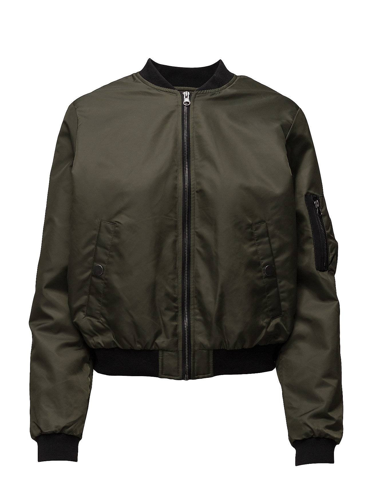 Selected Femme Sfpabla Bomber Jacket