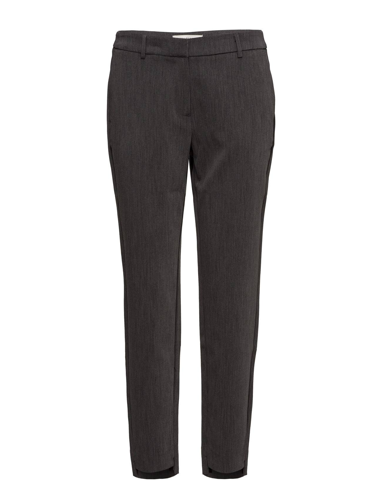 Selected Femme Sfamila Mw Pant Noos
