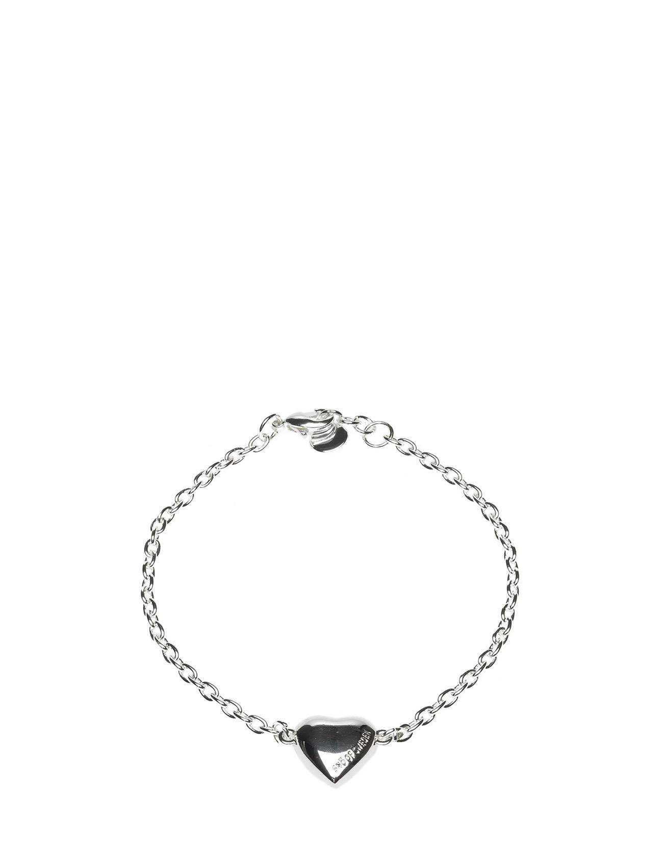 SNÖ of Sweden Small Card Chain Brace