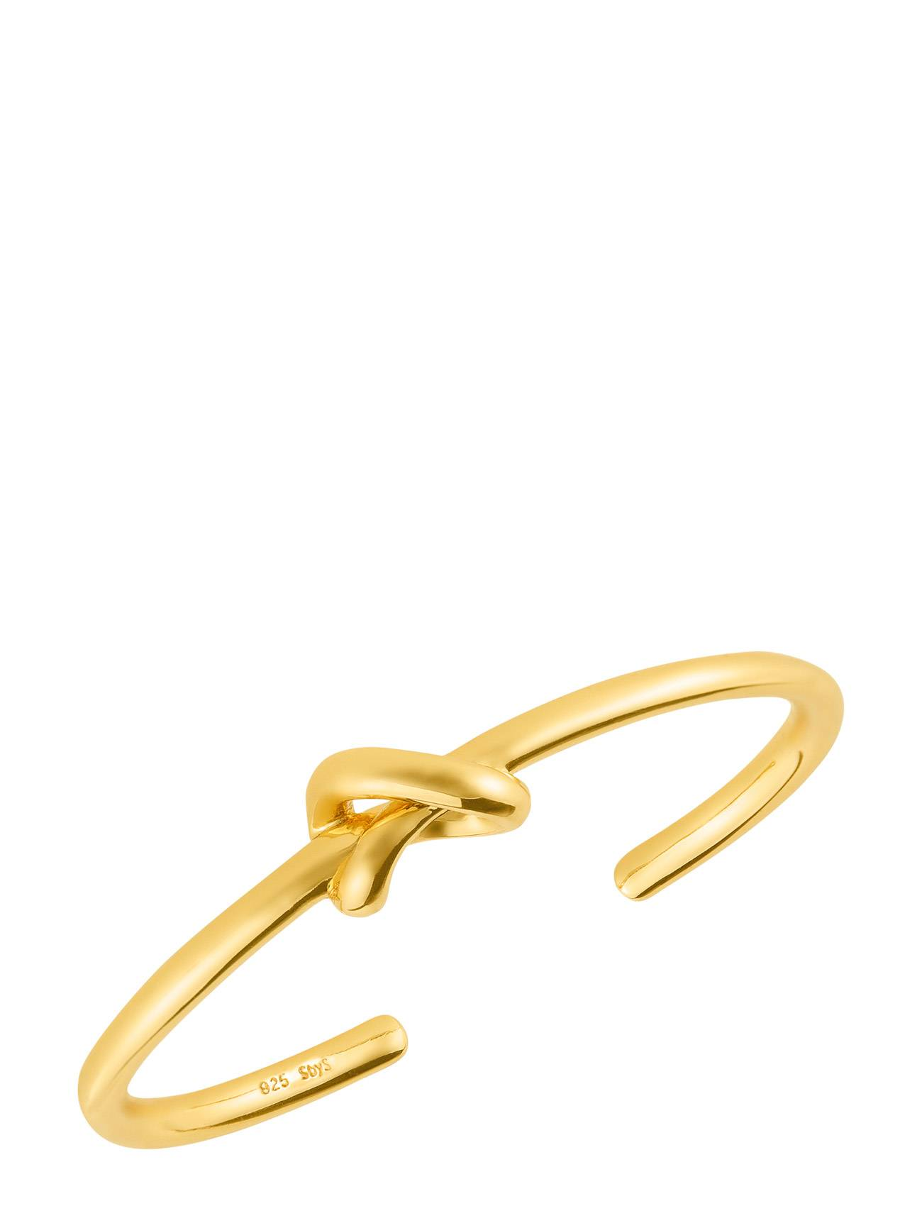 SOPHIE by SOPHIE Knot Cuff