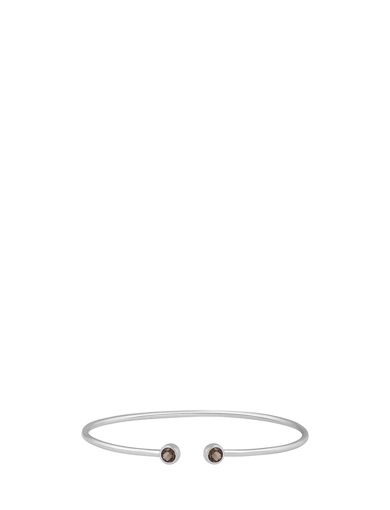 SOPHIE by SOPHIE Two Stone Cuff