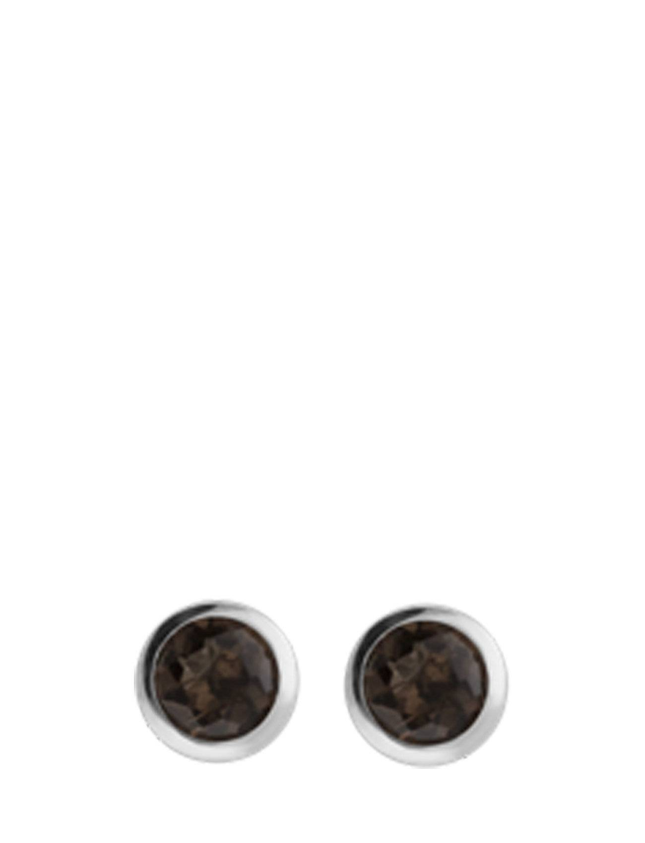 SOPHIE by SOPHIE Mini Stone Studs