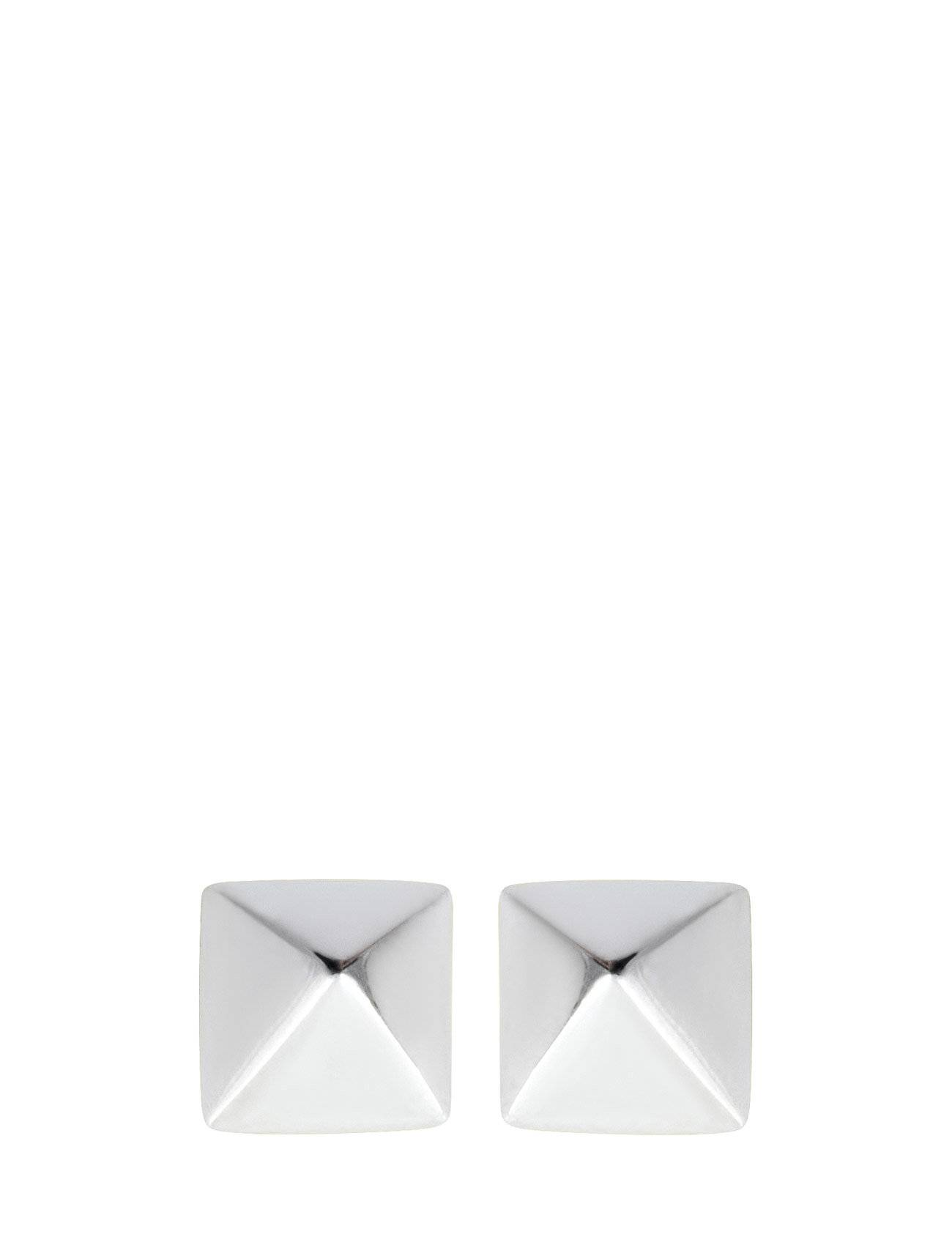 SOPHIE by SOPHIE Pyramid Studs