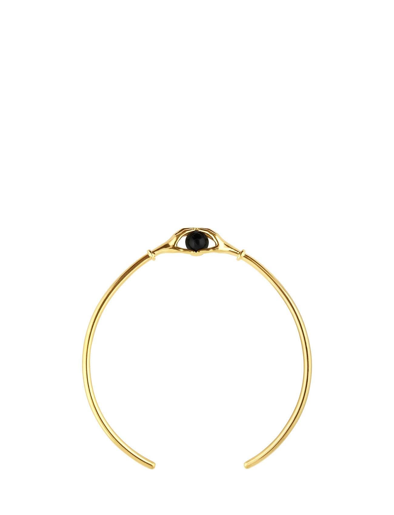 SOPHIE by SOPHIE Hand Choker