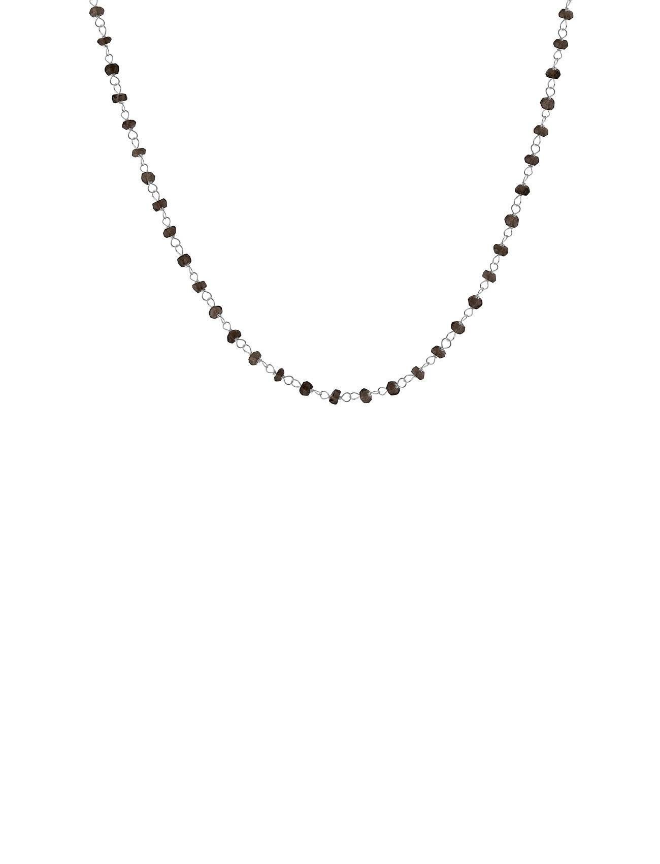 SOPHIE by SOPHIE Rough Stone Necklace