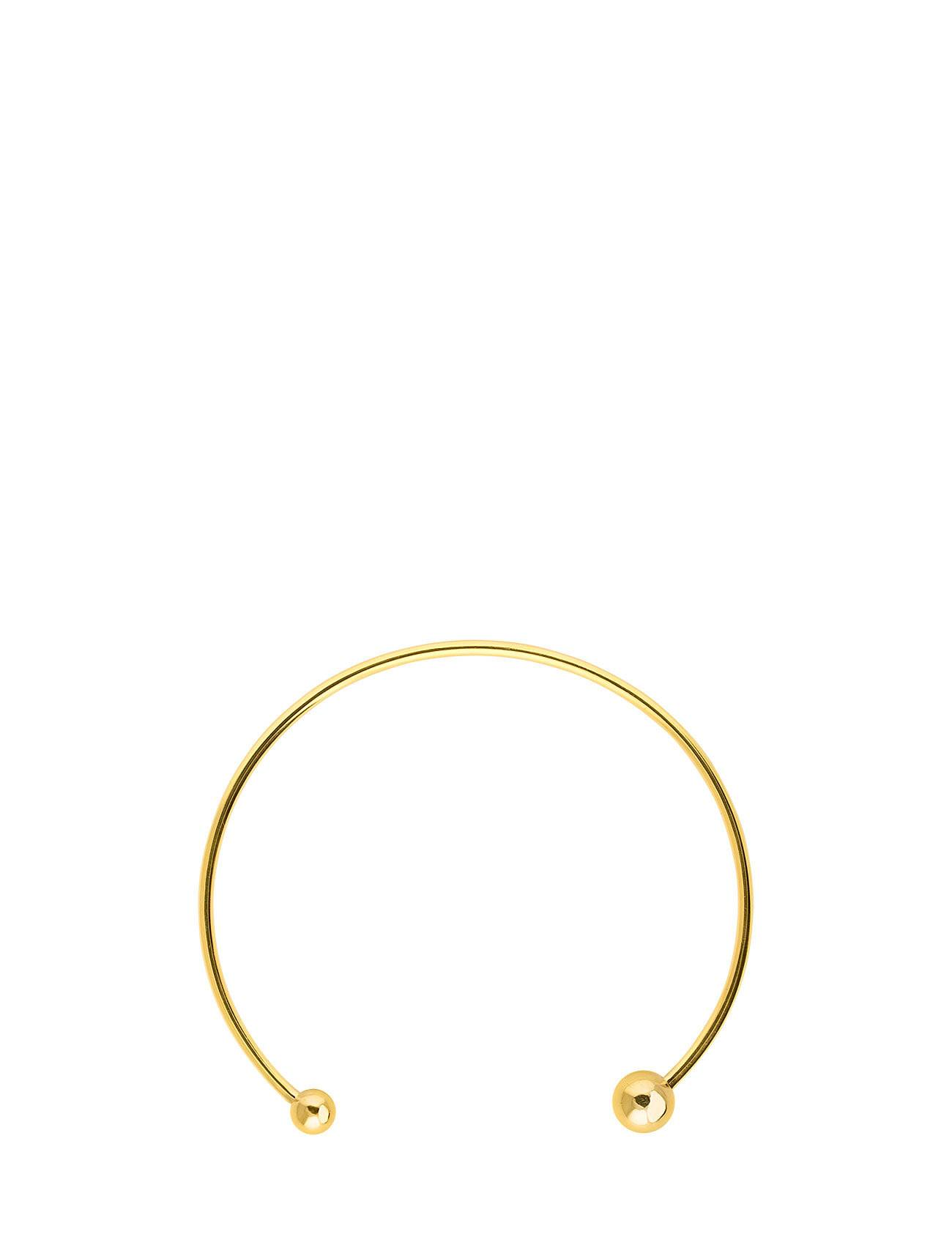 SOPHIE by SOPHIE Planet Choker