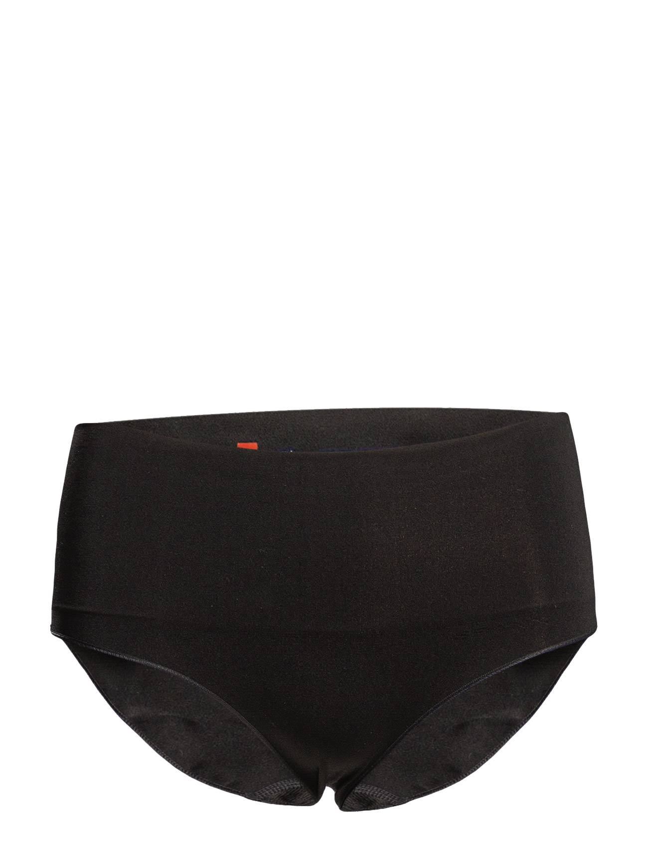 Spanx Brief Everyday Shaping Pan