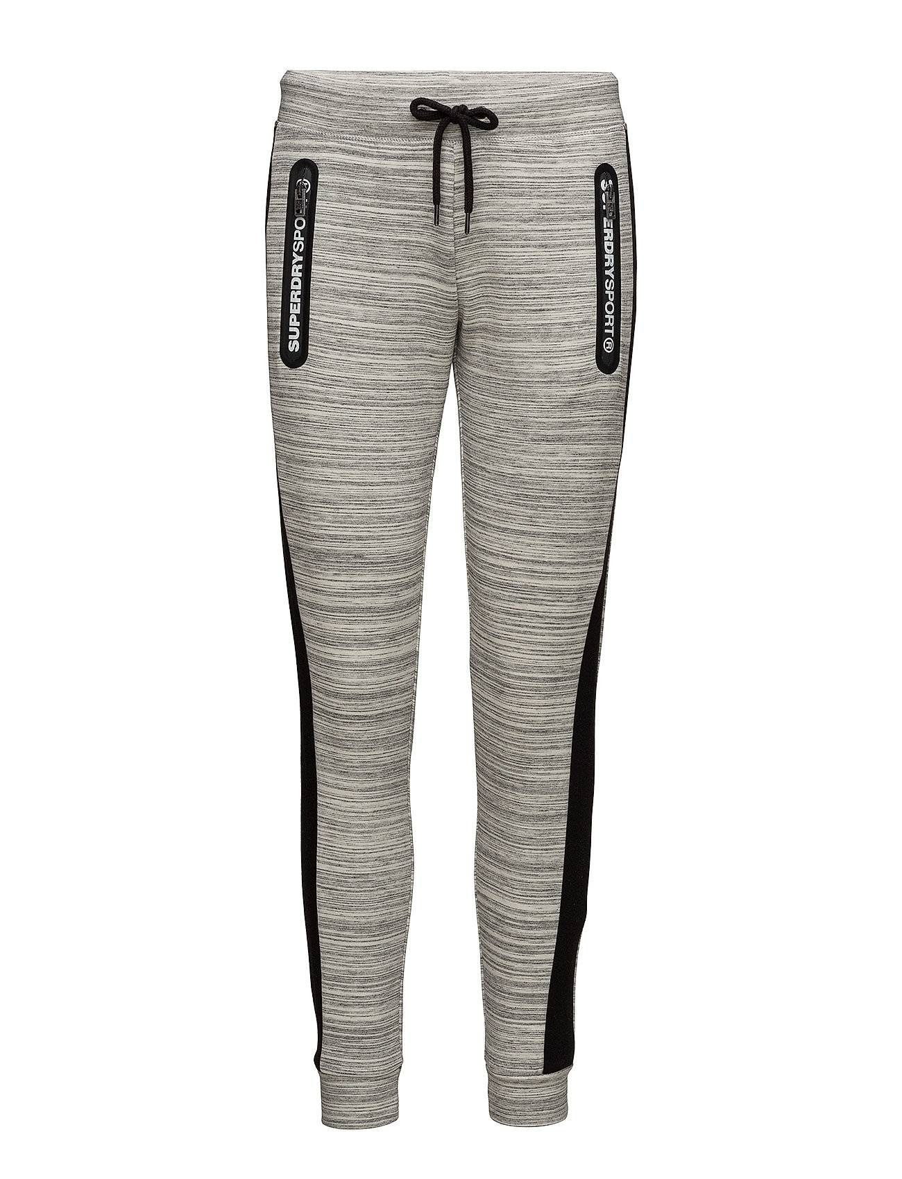 Superdry Sport Sd Sport Gym Tech Luxe Jogger
