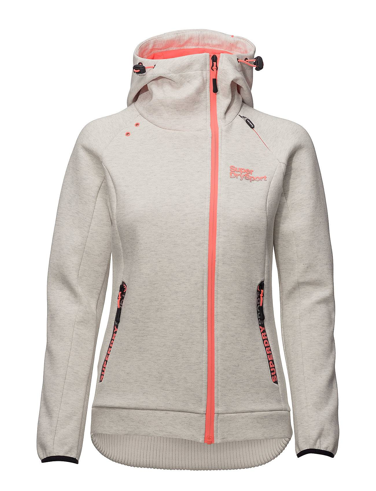 Superdry Sport Celsius Ziphood