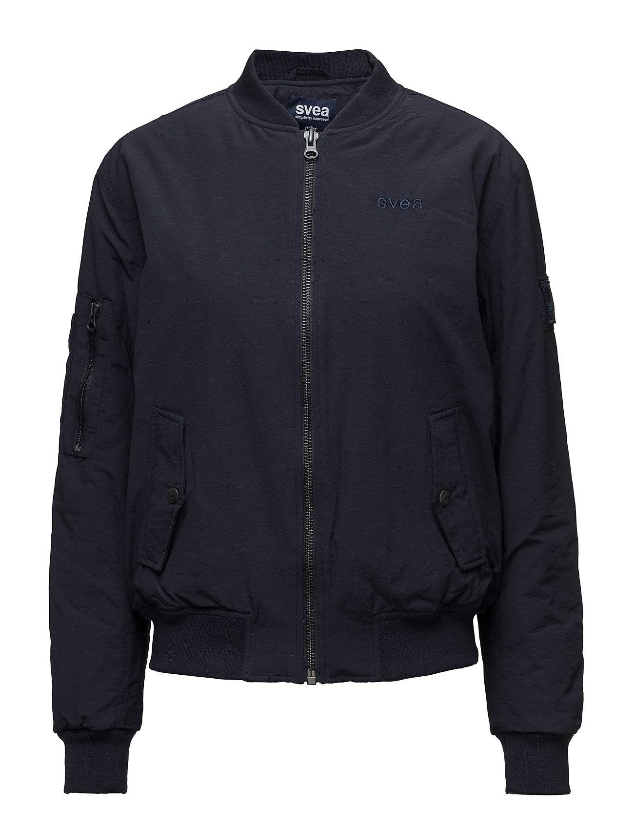 Svea Nancy Bomber