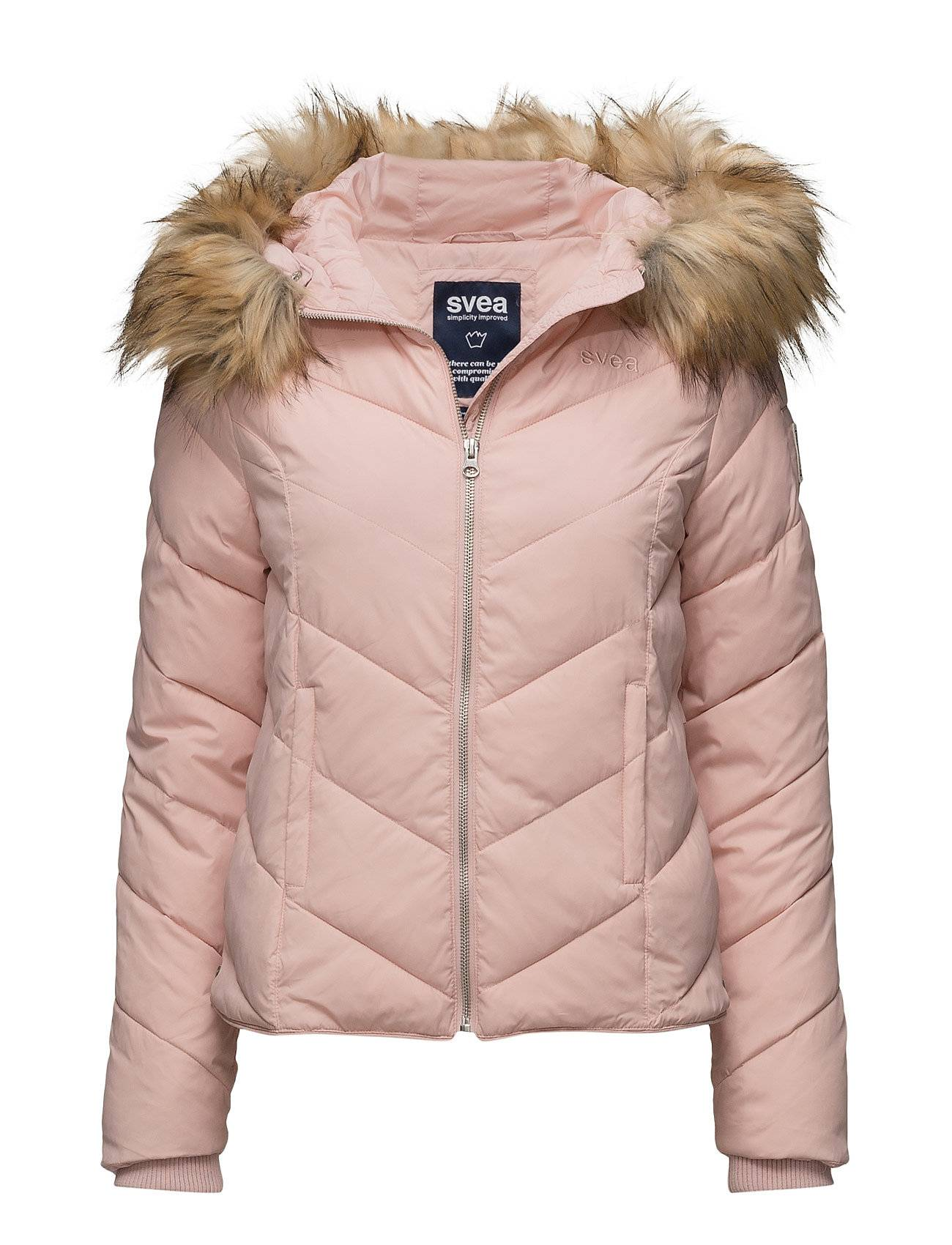 Svea Whitehorse Jacket