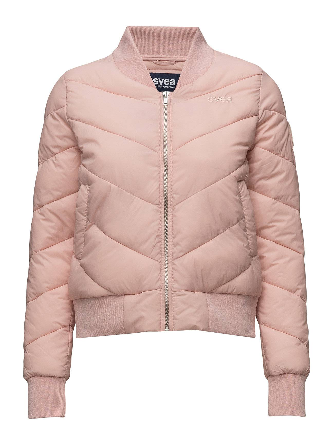 Svea Dawn Jacket