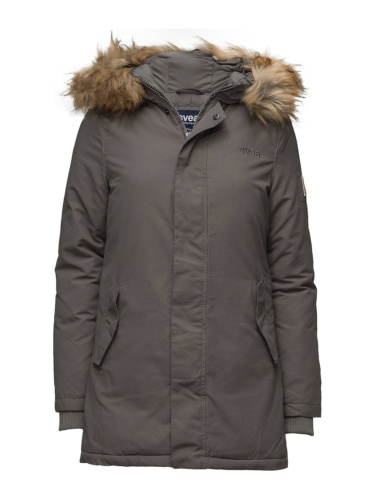 Svea Miss Lee Jacket