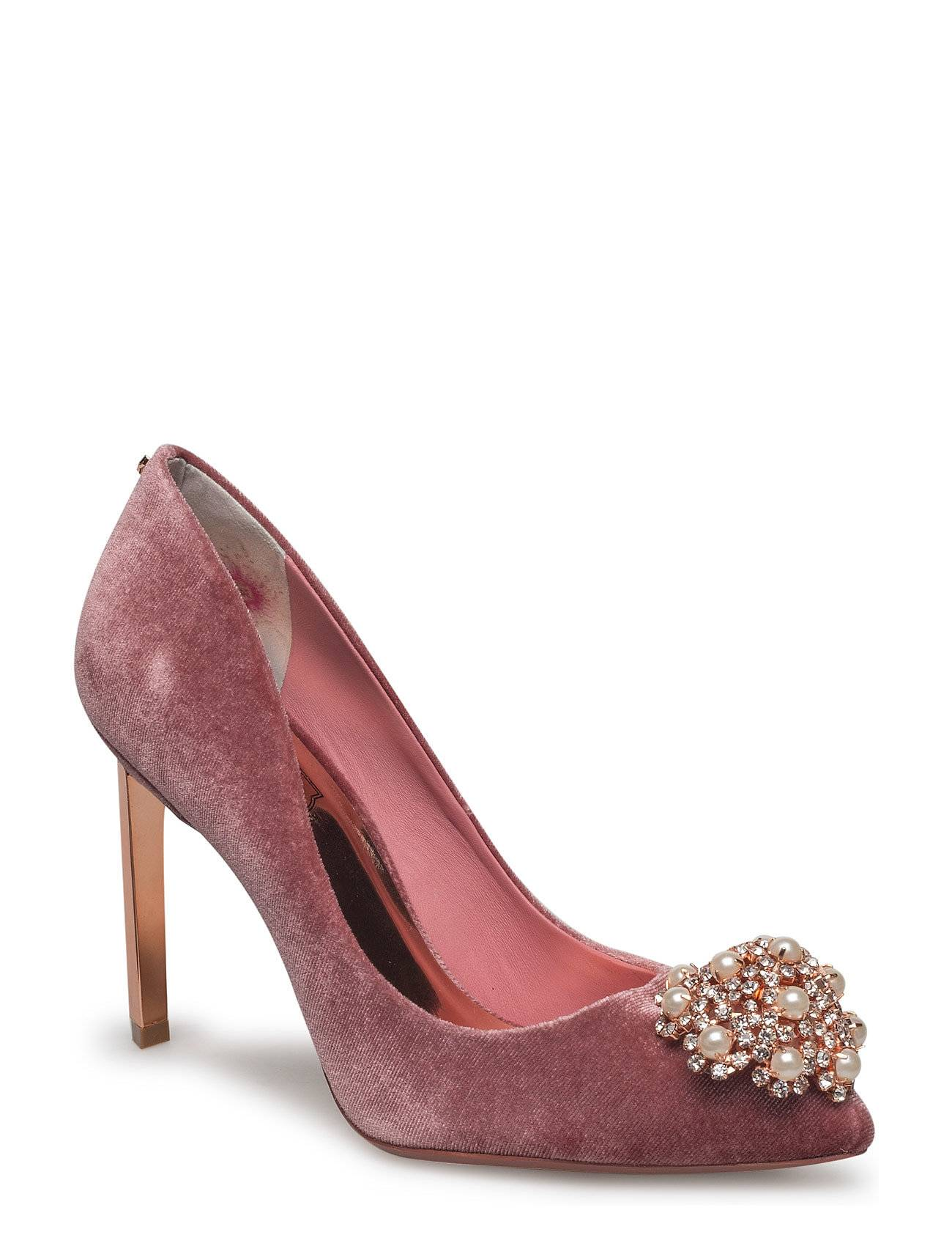 Ted Baker Peetch
