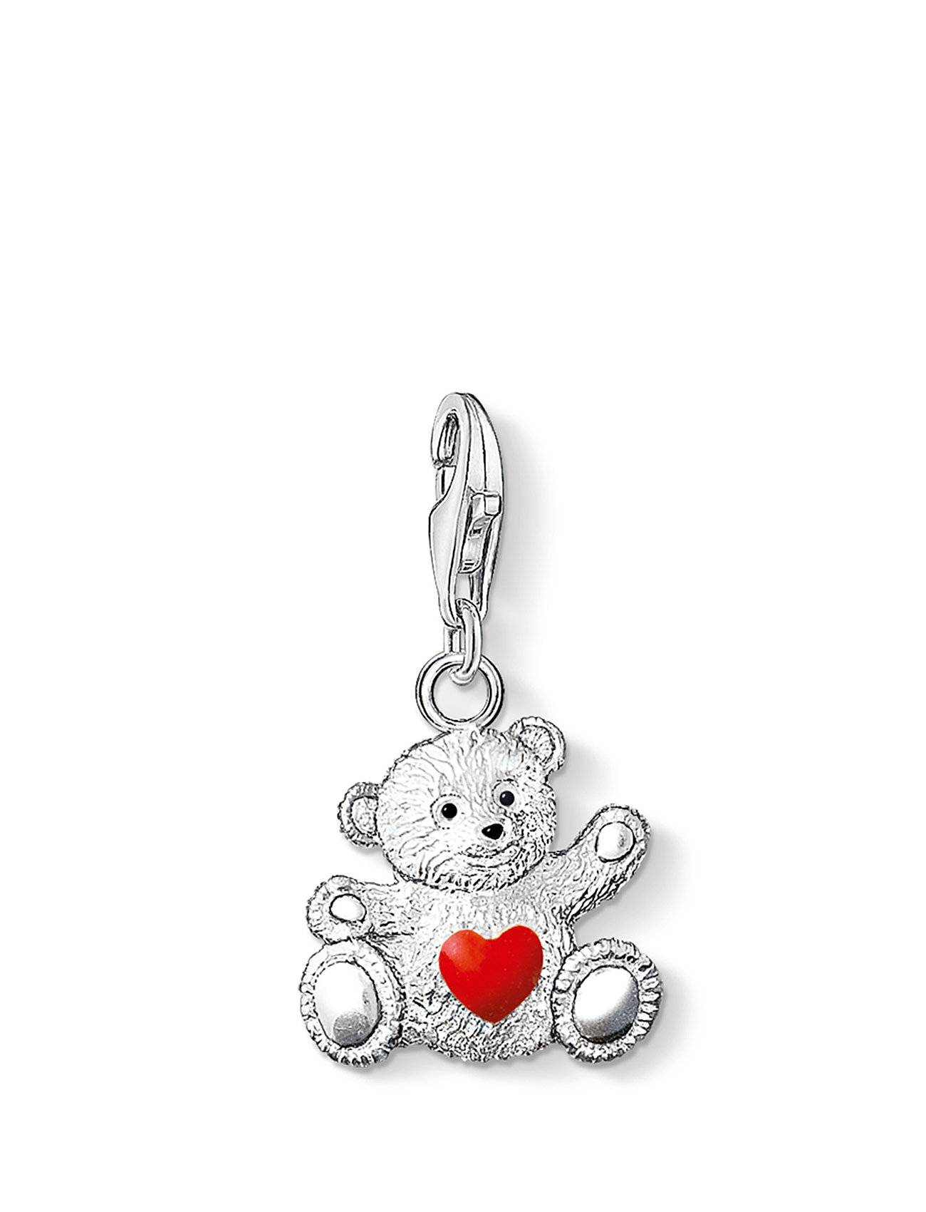 Thomas Sabo Charm Charity For Us