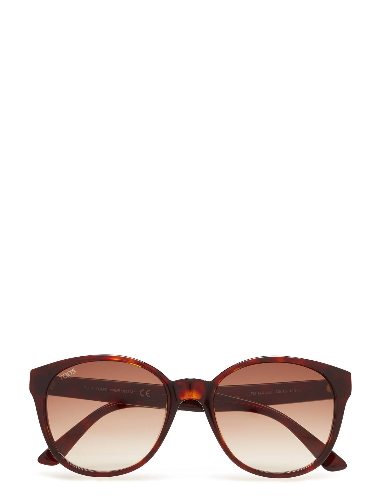 TODS Sunglasses To0146