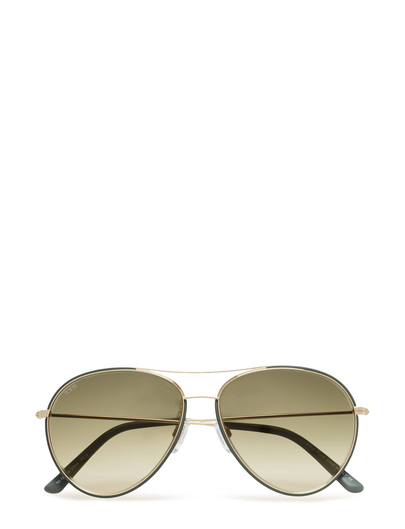 TODS Sunglasses To0155
