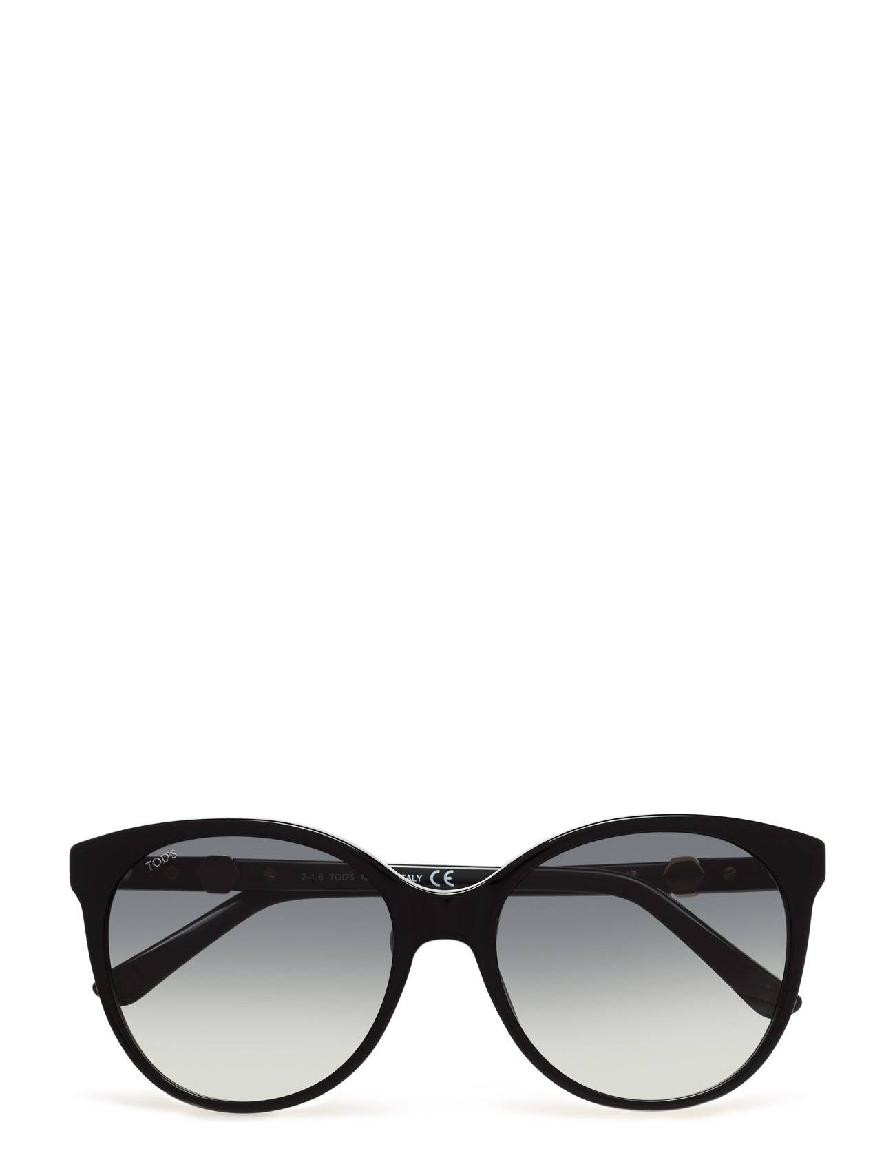 TODS Sunglasses To0174