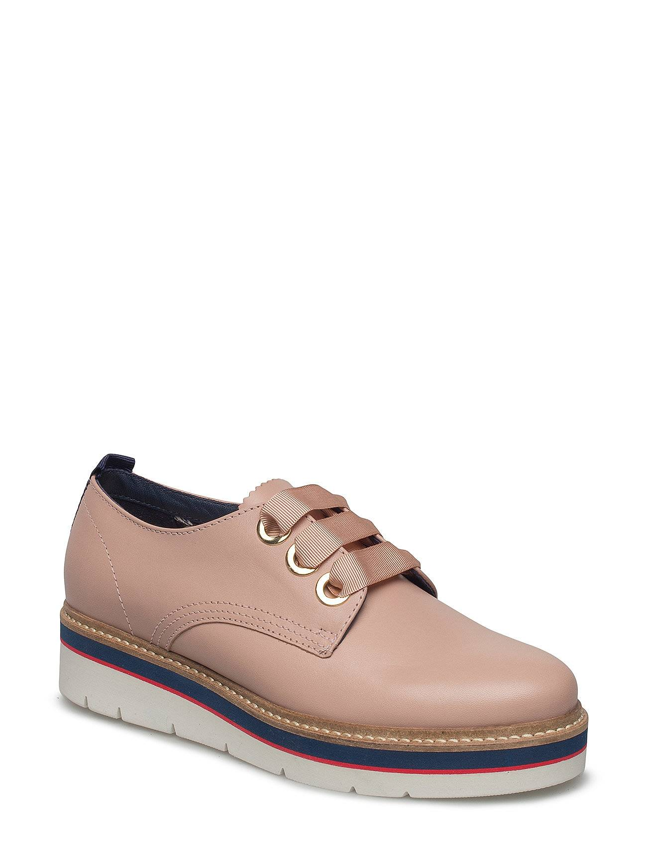 Tommy Hilfiger M1285anon 4a