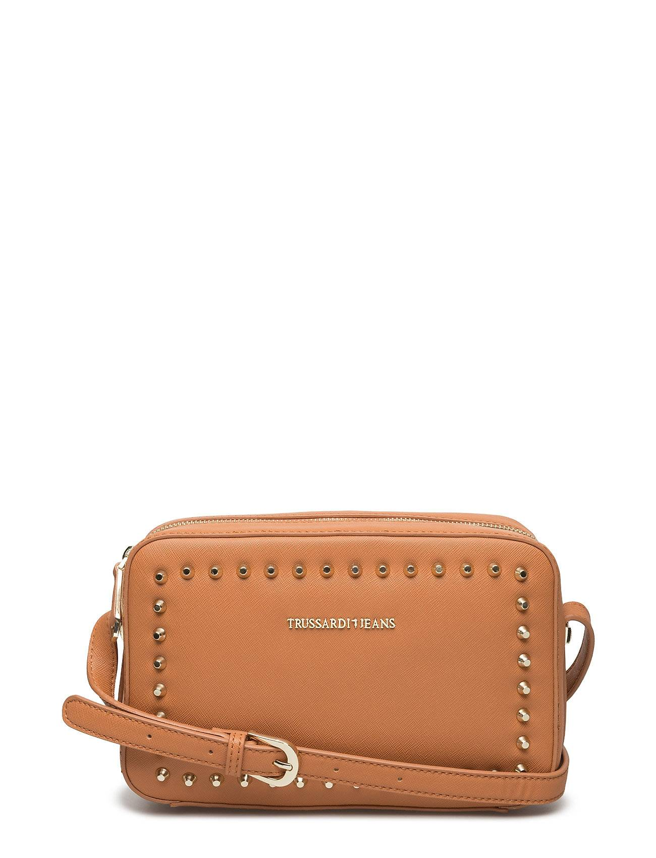 TRUSSARDI JEANS Levanto Borchie - Cross Body