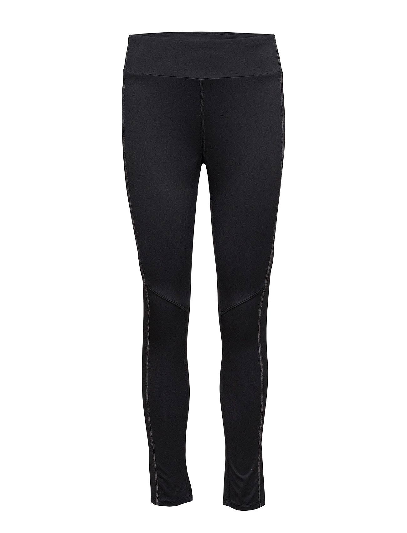 Twist & Tango Be Running Tights