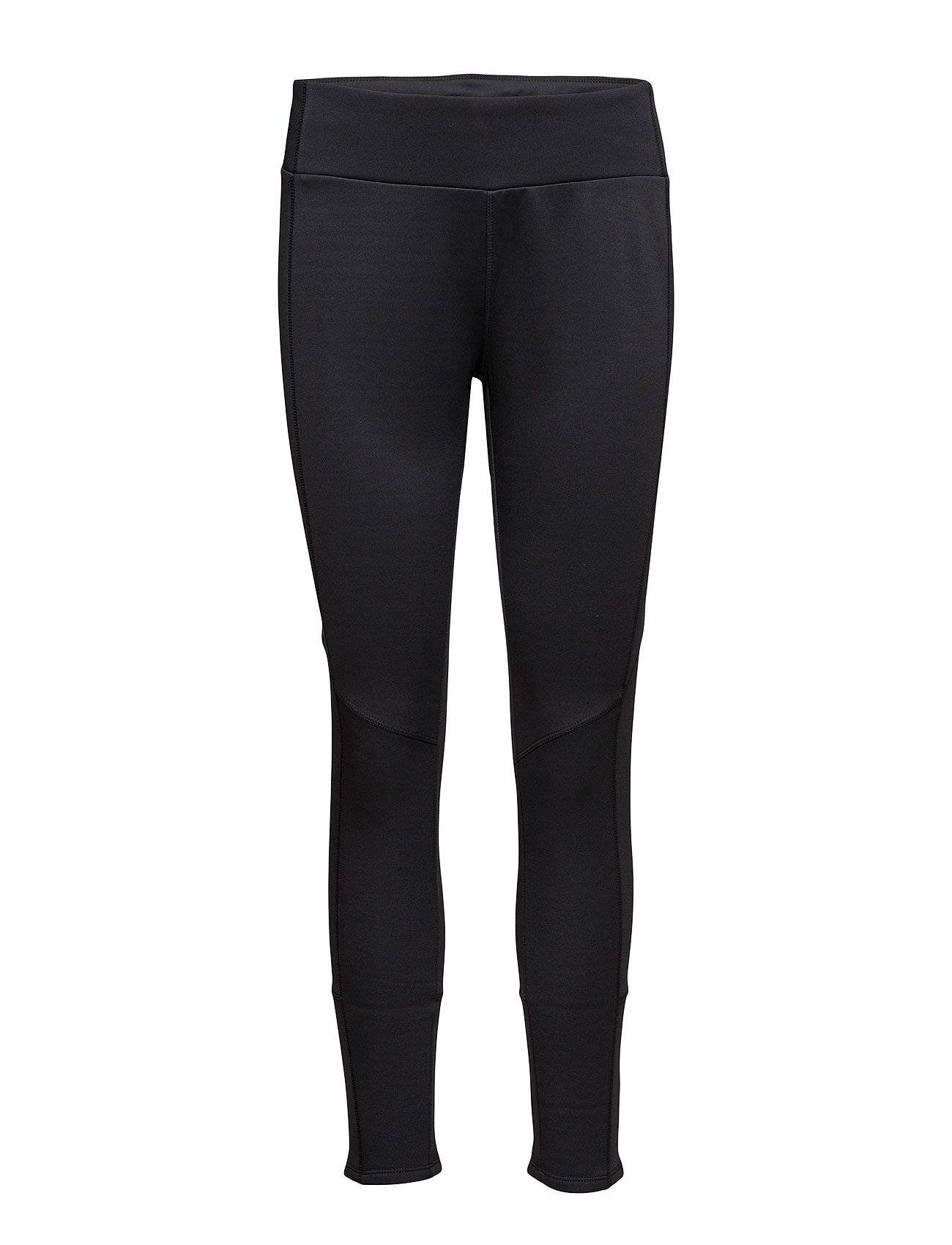 Twist & Tango Be Winter Running Tights