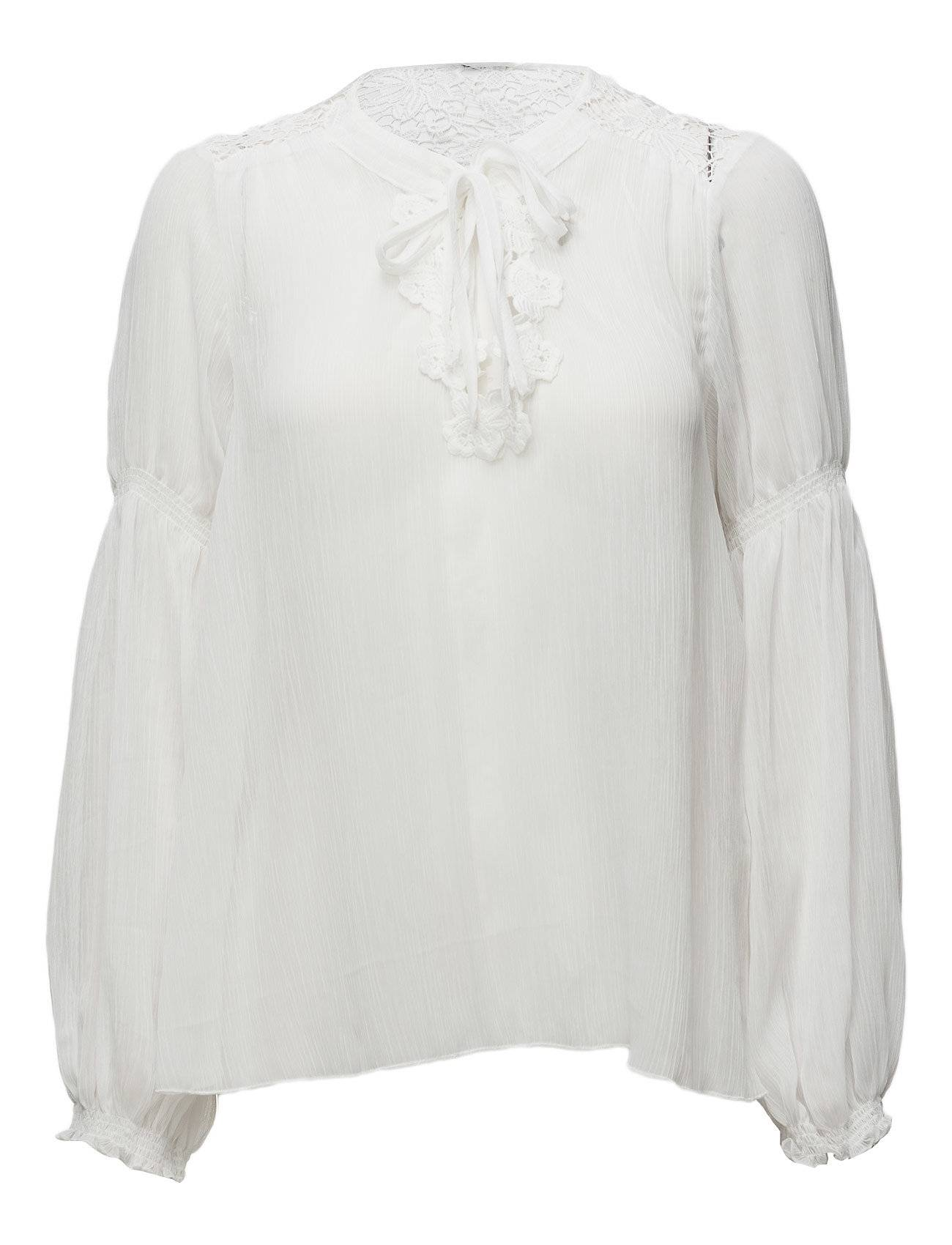 Twist & Tango Lucy Blouse
