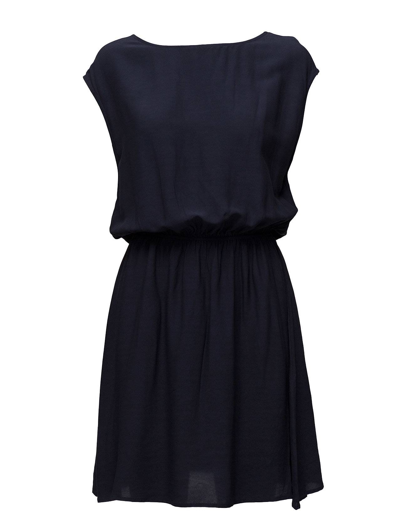Twist & Tango Betty Dress