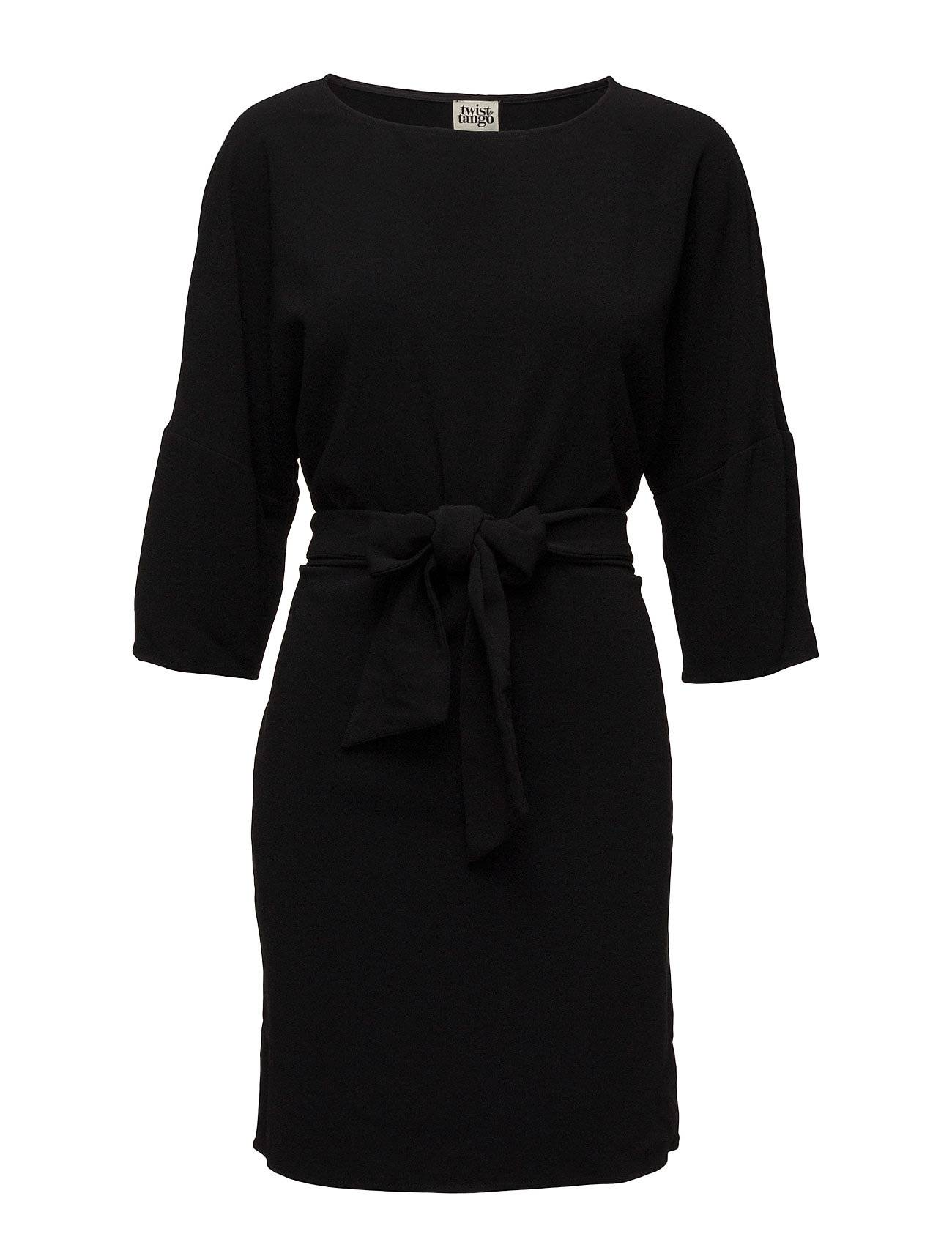 Twist & Tango Nicky Dress