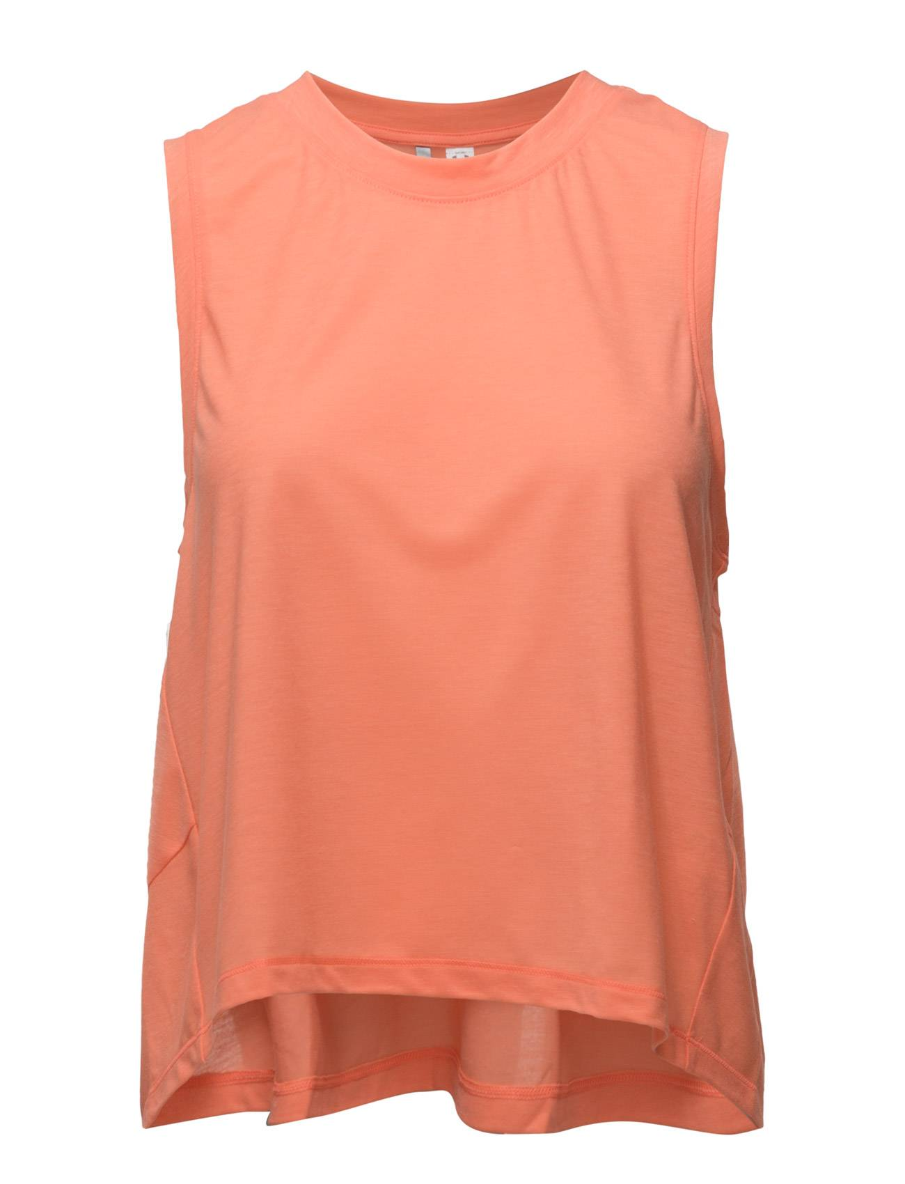Under Armour Breathe Muscle Tank
