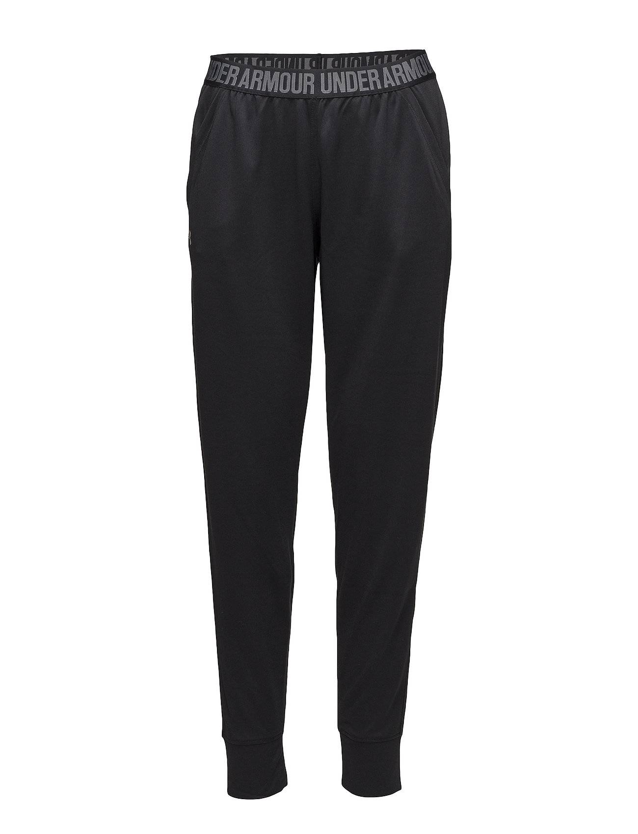 Under Armour Play Up Pant