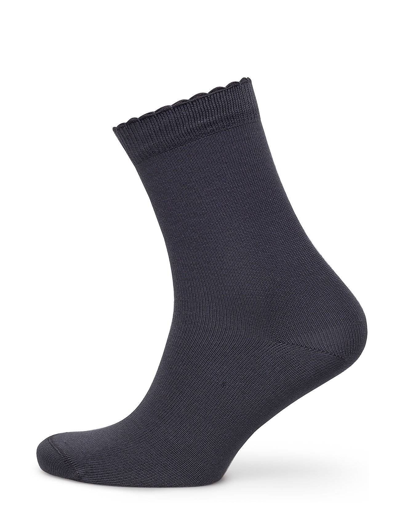 Vogue Ladies Anklesock, Bamboo Socks