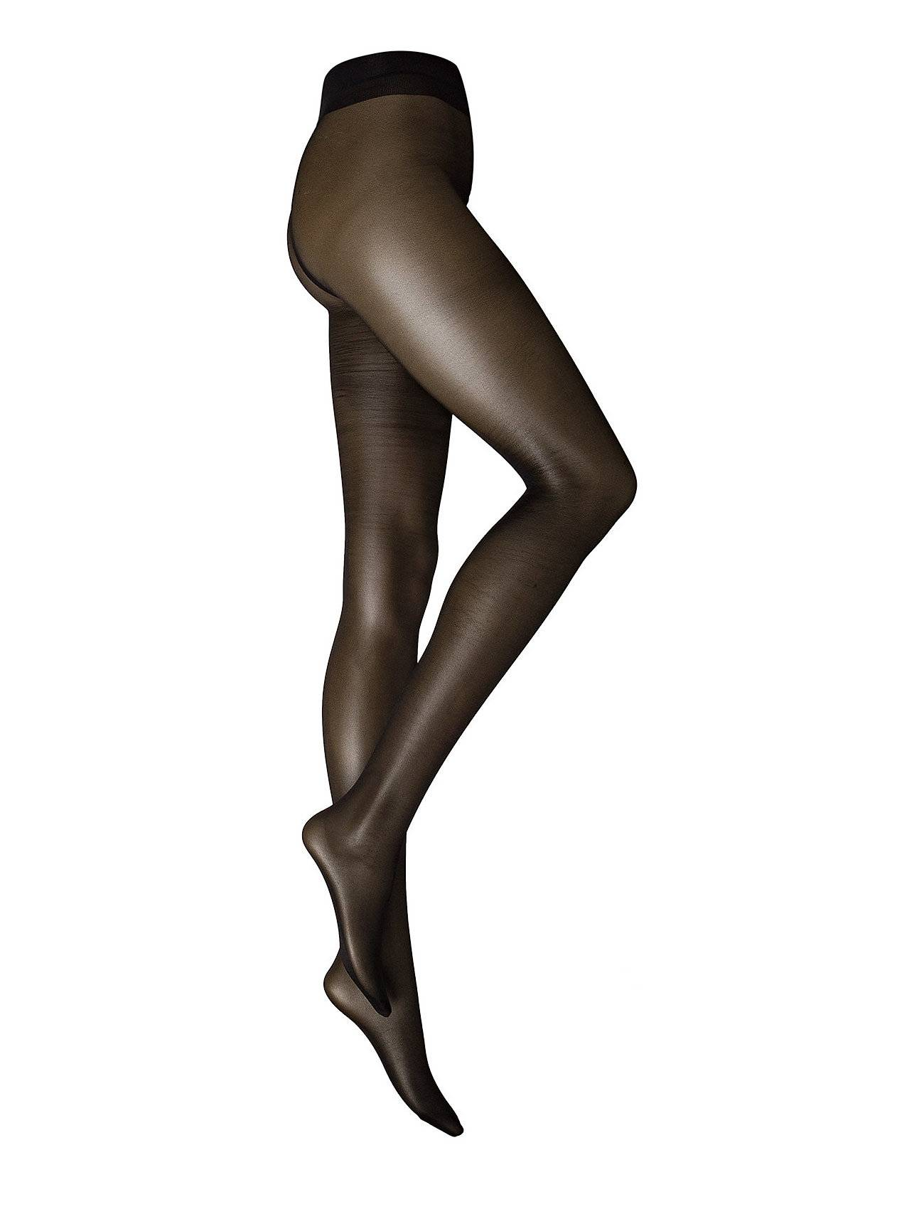 Vogue Ladies Den Pantyhose, Sensual Touch 20den