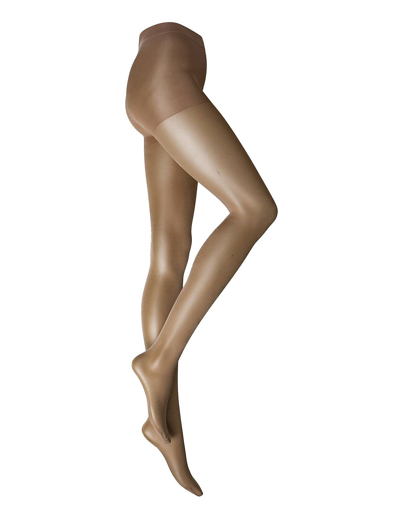 Vogue Ladies Den Pantyhose, Slim Magic 20den