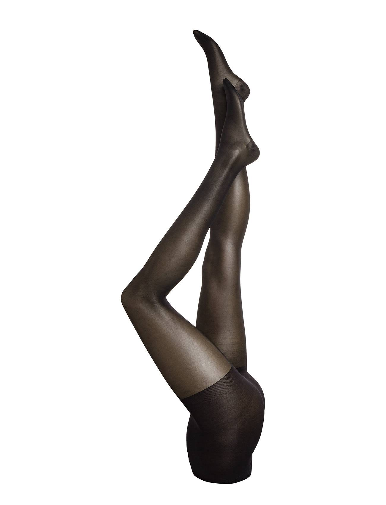 Vogue Ladies Den Pantyhose, Support 40den