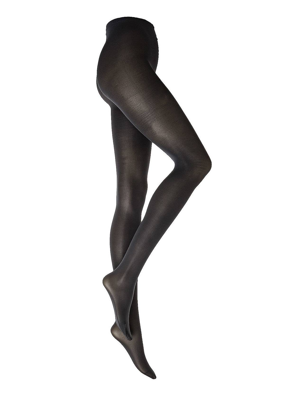 Vogue Ladies Den Pantyhose, Opaque 40 Den