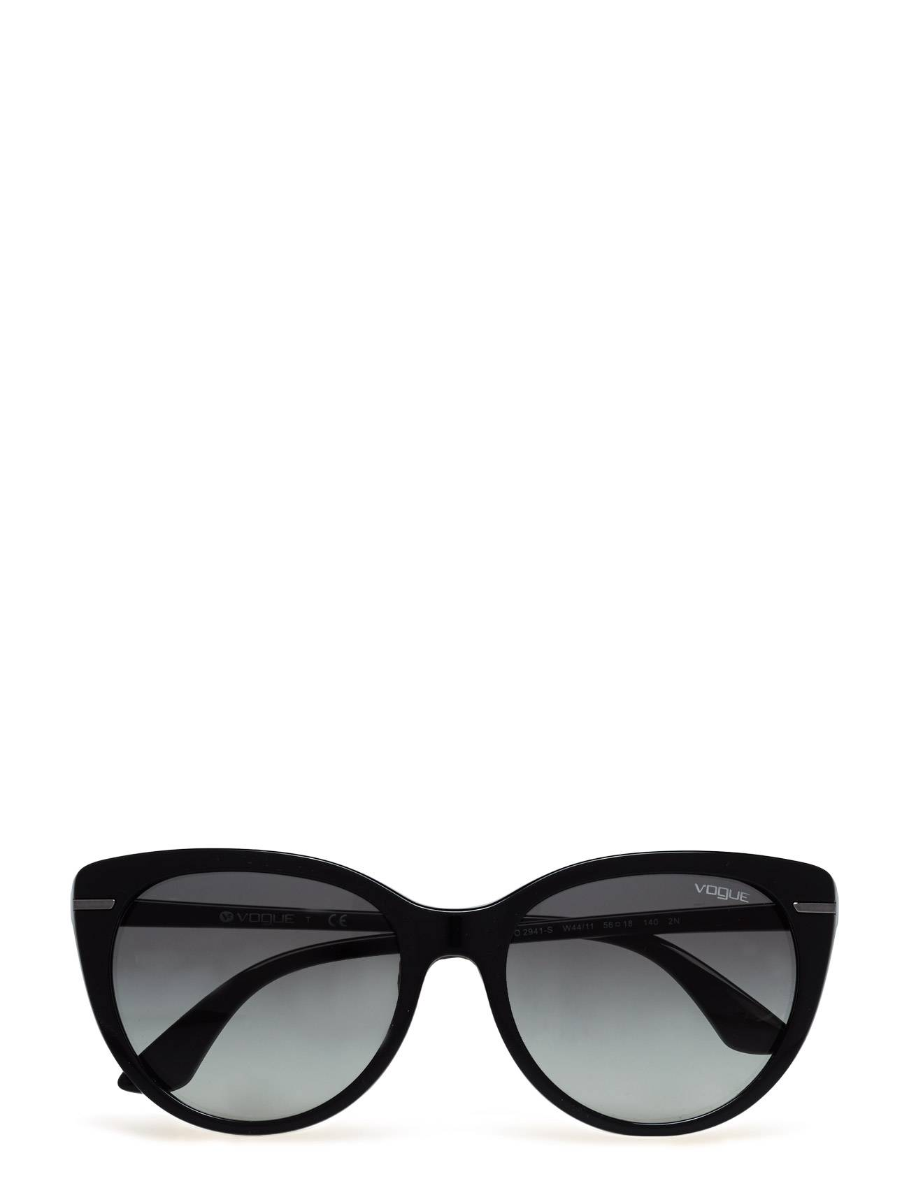 Vogue Eyewear In Vogue   Follow The Trend