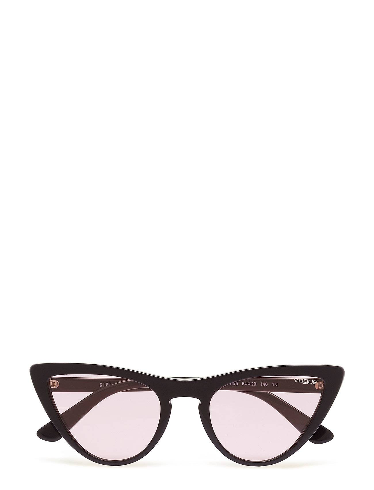 Vogue Eyewear Women